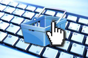 Sklep internetowy - czy warto