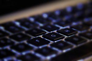 Jaką klawiaturę mechaniczną wybrać